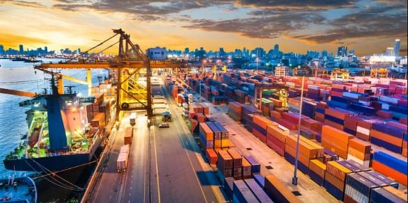 Türkiye'de Transit Ticaret