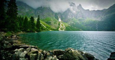 Türkiye'deki Ramsar Alanları 4