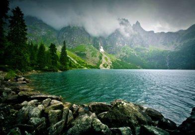 Türkiye'deki Ramsar Alanları