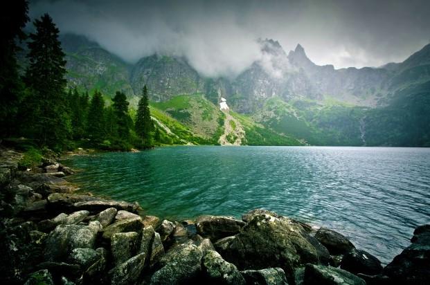 Türkiye'deki Ramsar Alanları 2