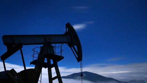Türkiye'de Doğalgaz ve Petrol Boru Hatları (2020) 8